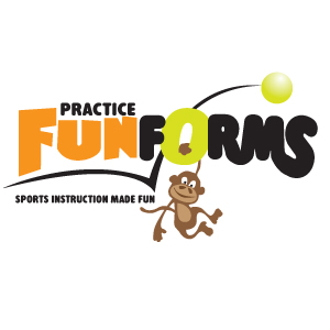 funforms logo design
